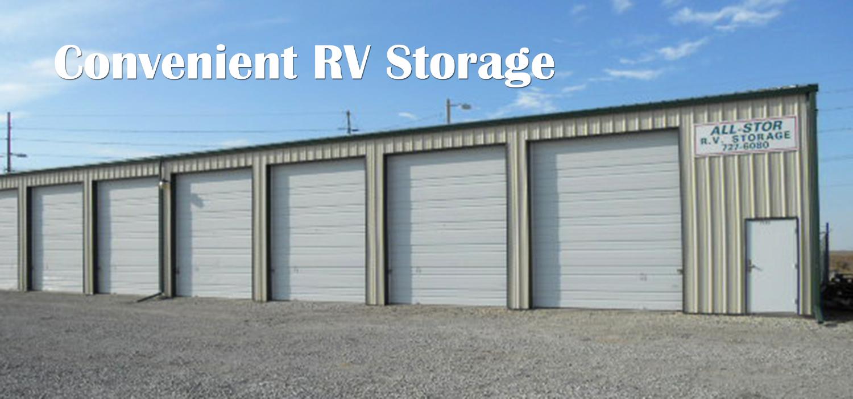 Good All Stor Self Storage   Fremont Storage
